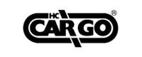 cargo-cs