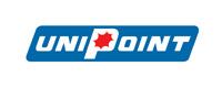 unipoint-cs