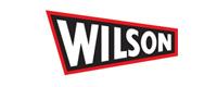 wilson-cs