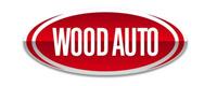 woodauto-cs