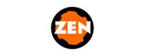zen-cs