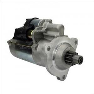 SCANIA P,R,T series 580-620